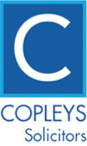 Copleys, Solicitors in Huntingdon and St Ives