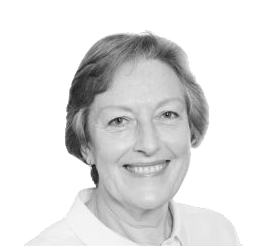 Ann Dinsdale, Head of Wills and Probate at Copleys Solicitors